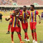 Hearts will not sign players for less than 3 years again- PRO Opare Addo