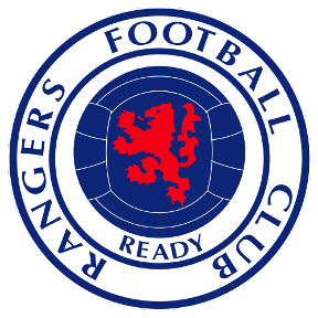 Rangers respond with victory over Hearts