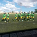 2018 CAF CONFED. CUP: Aduana Stars to take on Fosa Juniors today