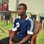 Coach Akakpo lauds players for Wa All Stars win