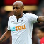 Andre Ayew ready for Man City test