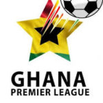 FIFA grants Ghana permission to continue with GPL during World Cup