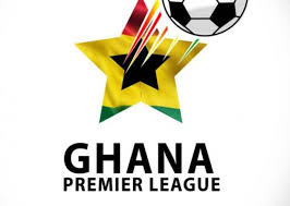 Ghana Premier League Talking Points