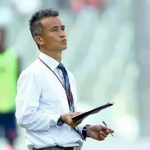 Inter Allies Coach Keinechi Yatuhashi insists they were lucky to lose just by a goal to Ashantigold