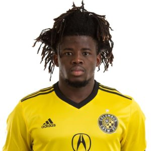 From University of Ghana to the MLS: The story of Abubakar Lalas