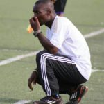 Hearts assistant coach Odoom reveals they need spiritual assistance