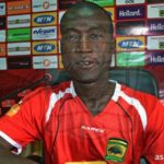 Akakpo Patron hails Kotoko's fighting spirit in Wa