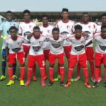Our recent poor form is as a result of player exodus; WAFA deputy coach