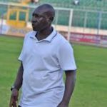 Aduana Stars Coach Yussif Abubakar impressed with his side's mental fortitude