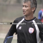AshGold were better than us: Kenichi Yatsuhashi