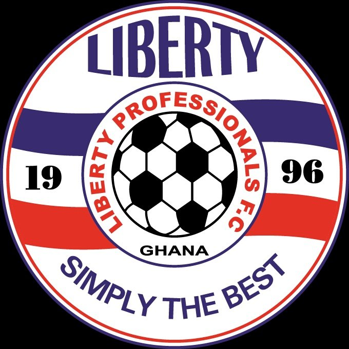 Defender Paul Kwame promoted to Liberty Professionals first team