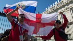 World Cup 2018 LIVE: Tunisia vs England - Group G