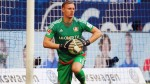 Arsenal agree Bernd Leno deal with Bayer Leverkusen - sources