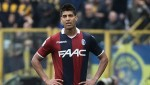 Bologna Full Back Adam Masina on the Verge of Signing for Watford Following Successful Medical