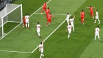 World Cup 2018 LIVE: Tunisia 1-1 England - Group G
