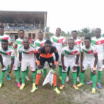 Karela United break camp indefinitely
