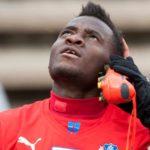David Accam is Ghana's top earner in the MLS