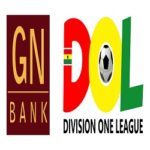 Papa Kwesi Nduom orders GN Bank to suspend sponsorship for Division One League