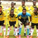 Premier League Preview: Kotoko to storm Bechem on Wednesday