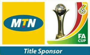 MTN FA Cup bounces back on Friday