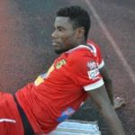 Kotoko offer defender Abeiku Ainooson to Dreams FC on loan