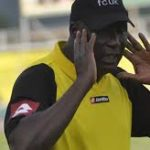 Angry Bashir Hayford threatens to sue some sports journalists