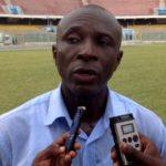 Hasaacas coach, Yusif Basigi slams referees after Hearts loss