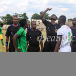 Dreams deputy skipper wants a quick response from team after Aduana debacle