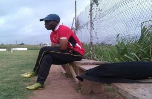 DUNCAN NOT RETURNING TO KOTOKO!