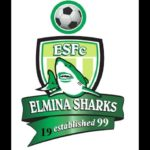 MTN FA Cup: Elmina Sharks clear True Demo out.