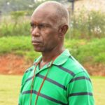 Herbert Addo: I WILL RETURN TO COACHING FOR ONLY $5000!