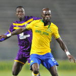 Confederation Cup: Medeama collapse at Sundowns