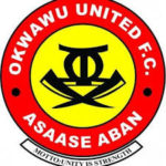Okwahu United defied odds to kick Hasaacas out of MTN FA Cup