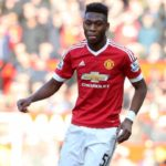 Ghana swoops for Timothy Fosu-Mensah after Dutch drop him from squad