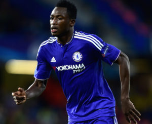 Ghanaian players Baba Abdul Rahman, Christian Atsu faces home test to West Ham in English Premier League new season