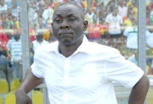 Duncan regrets leaving Kotoko