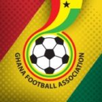 GFA released Ghana Premier League second round fixtures