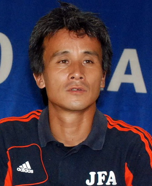 Kenichi Yatshuhashi returns home after Aduana Stars exit