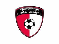 WAFA SC thrash Inter Allies in pre-season friendly