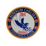 Berekum Chelsea register 14 new players for 2017/18 GPL season