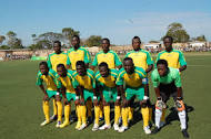 Ebusua Dwarfs denies salary arrears led to first round abysmal performance