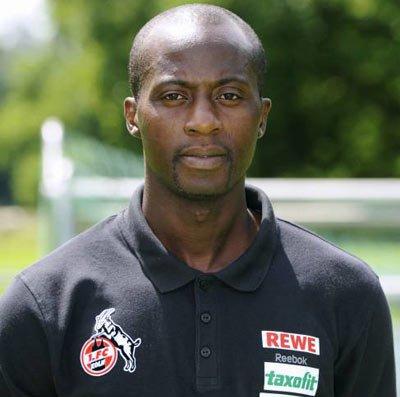 Ghana U-23 Team escapes Plane crash on their way to Gabon for AFCON Second Leg