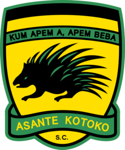 WE WON'T BE DISTRACTED BY DUNCAN – KOTOKO