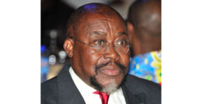 Acting Hearts MD Vincent Odotei Sowah will oversee new share flotation process - Nyaho Tamakloe