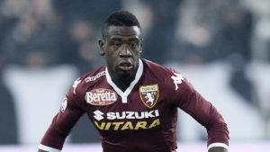 Afriyie Acquah quashes Bologna transfer rumours