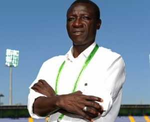 We will shock Senegal –Didi Dramani