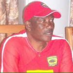 Abdul Karim Zito appointed coach of Dreams FC youth side Still Believe FC