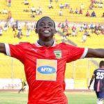 GPL Preview: Inter Allies hosts Asante Kotoko in Tema