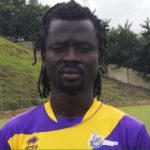 GPL Preview: Medeama target top four with a win against Dreams