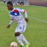 GPL Preview: Liberty Professionals target winning ways against bottom club New Edubiase